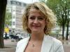 Perspresentatie Nederland Musicalland