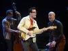 Terug naar de jaren '50 met de muziek van Buddy Holly