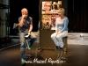 50 jaar musical in Nederland