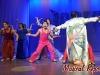 Première Jamai als Joseph (Megamix)