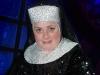 Nurlaila Karim in Sister Act