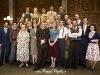 Soldaat van Oranje - Nieuwe cast première