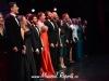 Amateur Musical Awards 2014