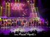 Daddy Cool Megamix en Curtain Call