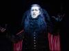 Dans der Vampieren: Bombastisch en groots