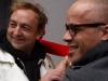 DeLaMar Theater nieuw onderkomen voor cast La Cage aux Folles