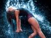 Flashdance perspresentatie