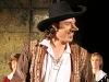 Cyrano haalt een geslaagde frisse neus in het Buytenpark