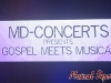 Gospel meets Musical