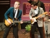 Première Buddy Holly Story