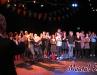 Gefeliciteerd Mr. Sondheim! (opening Sondheim festival)