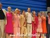 Dank je voor de liedjes, Mamma Mia!