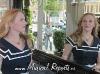 Musicalawards Nominatielunch 2009/2010