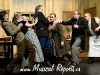 Open repetitie 1953 - De Musical