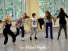 Open repetitie Jungle Book Fanwork