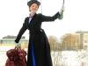 Perspresentatie Mary Poppins