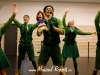 Perspresentatie Sprookjesboom de Musical