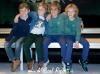 Perspreview De Kleine Blonde Dood