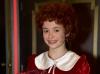 Première Annie