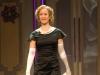 Première Annie Gerrie van der Klei