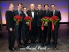 Premiere Jersey Boys