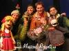 Sipke Jan Bousema gelooft in sprookjes