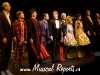 Toon - De Musical
