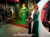 Prinses Fiona in Madame Tussauds