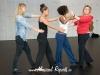 Repetitie Mout en de Zware Jongens