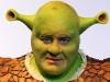 Shrek Antwerpen