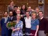 Soldaat van Oranje alternate première Anke van t Hof