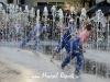 Flashdance Splashmob