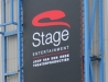 Presentatie meerjarenplan Stage Entertainment