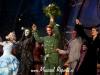 Wicked: Ferry Doedens viert première als Fiyero