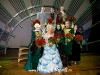 wicked-photocall-14