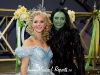 wicked-photocall-16