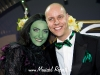wicked-photocall-18