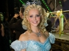 wicked-photocall-19