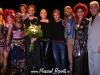 wwry-charly1