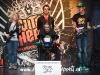 Rocken met de Guitar Hero Battle bij WWRY