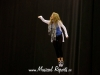The Little Mermaid - Ariël op vliegles